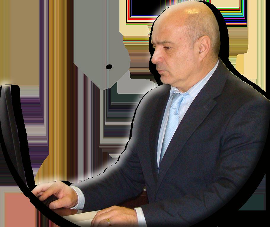Luis WEB