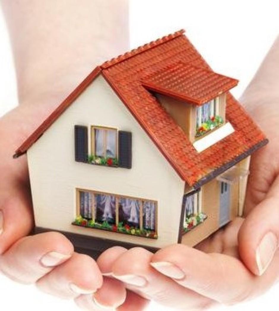 Nuevos créditos para vivienda
