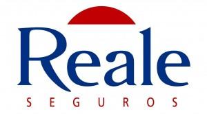 logotipo-reale-seguros